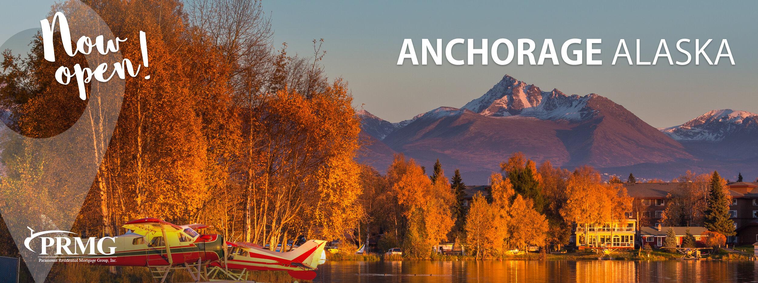 Anchorage, AK - Header.jpg