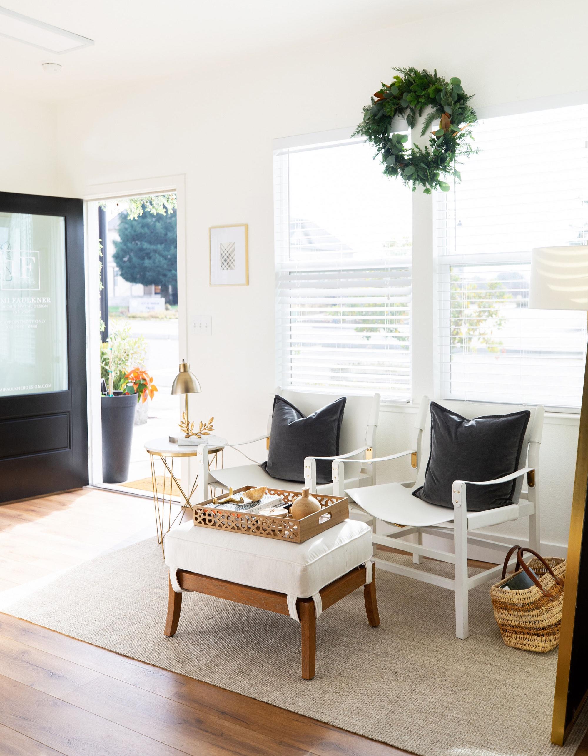 Tami+Faulkner+design%2C+house+plans%2C+Sacramento+ca