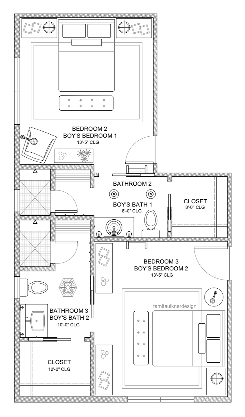 Tami Faulkner design, house plans, Sacramento ca