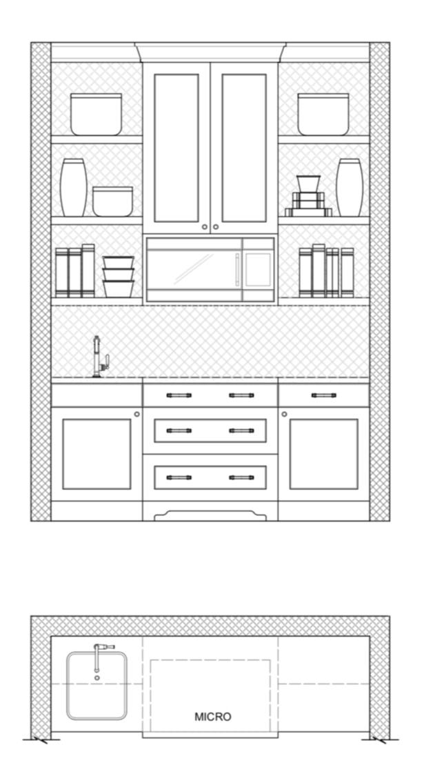 Tami+Faulkner+design+-+kitchen+design+-+butler%27s+pantry