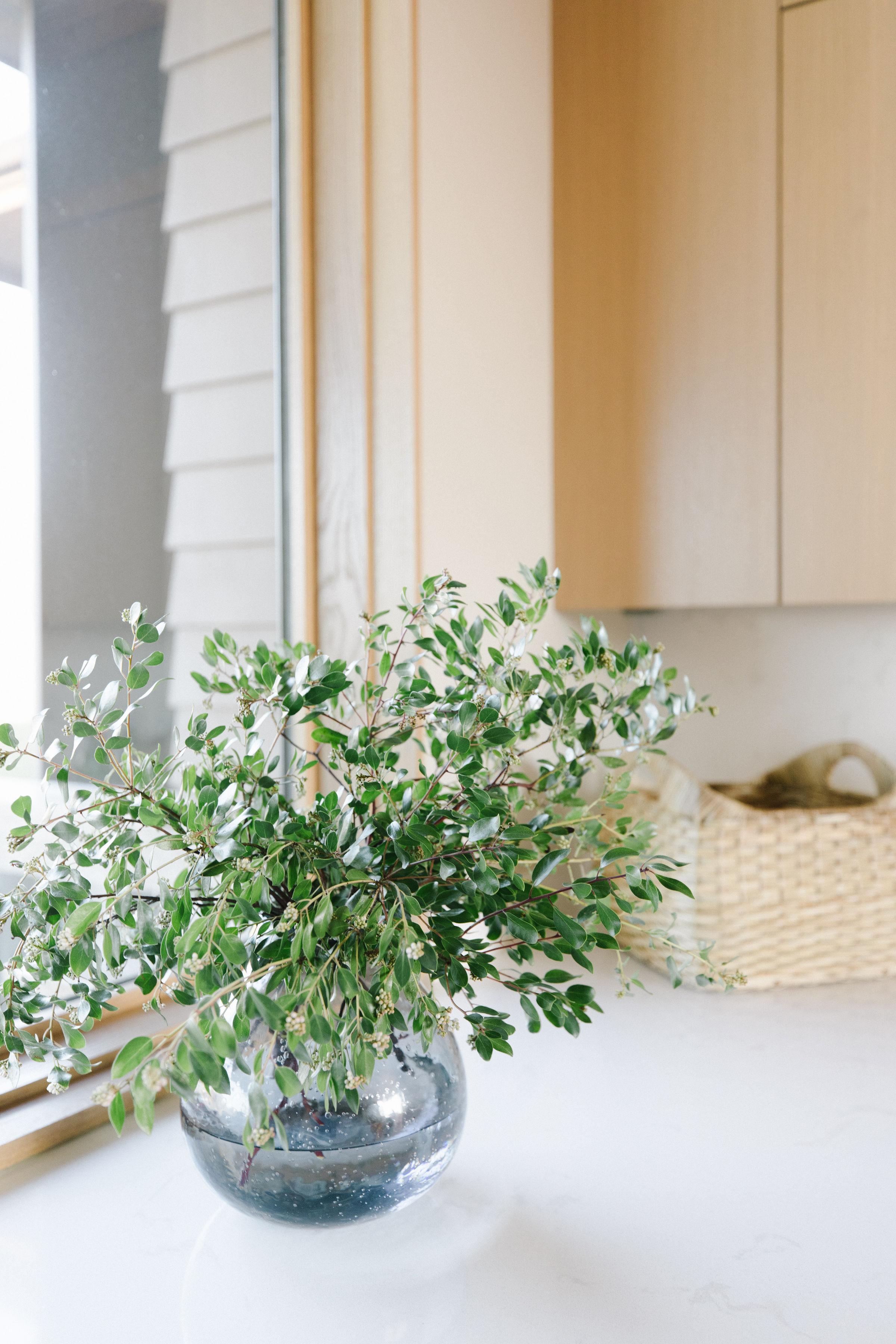 Tami Faulkner Design, interior design, kitchen design, Chico, CA