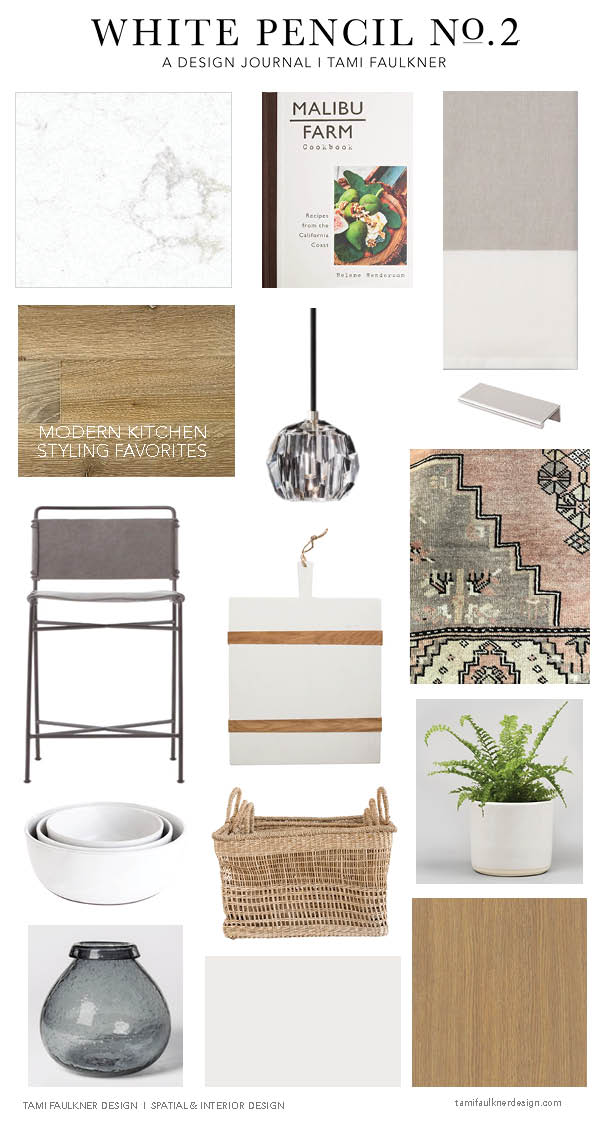 Tami Faulkner Design, Interior Design, Butte County, CA