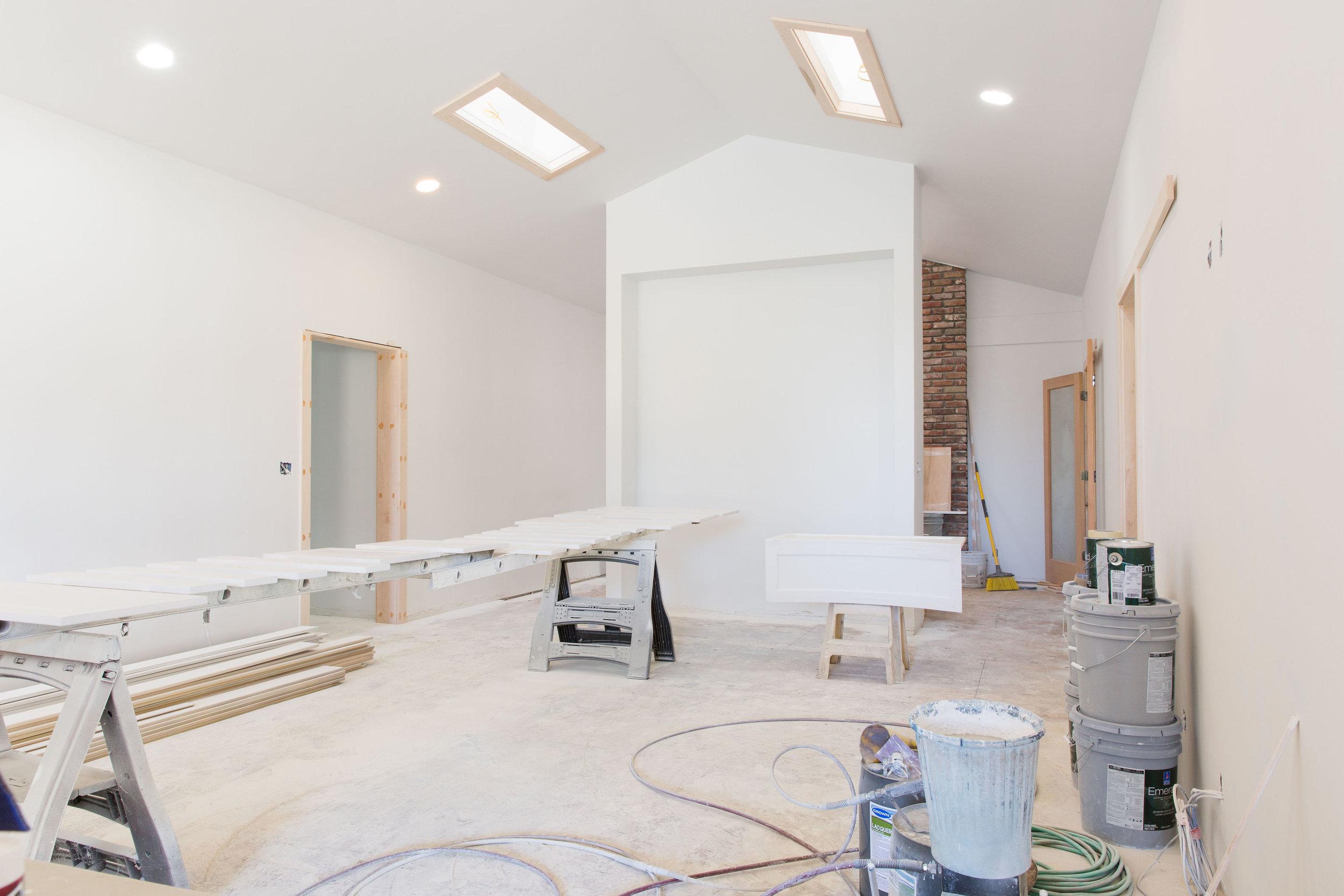 Tami Faulkner Design, House Plans, Remodel, Butte County, Interior Designer