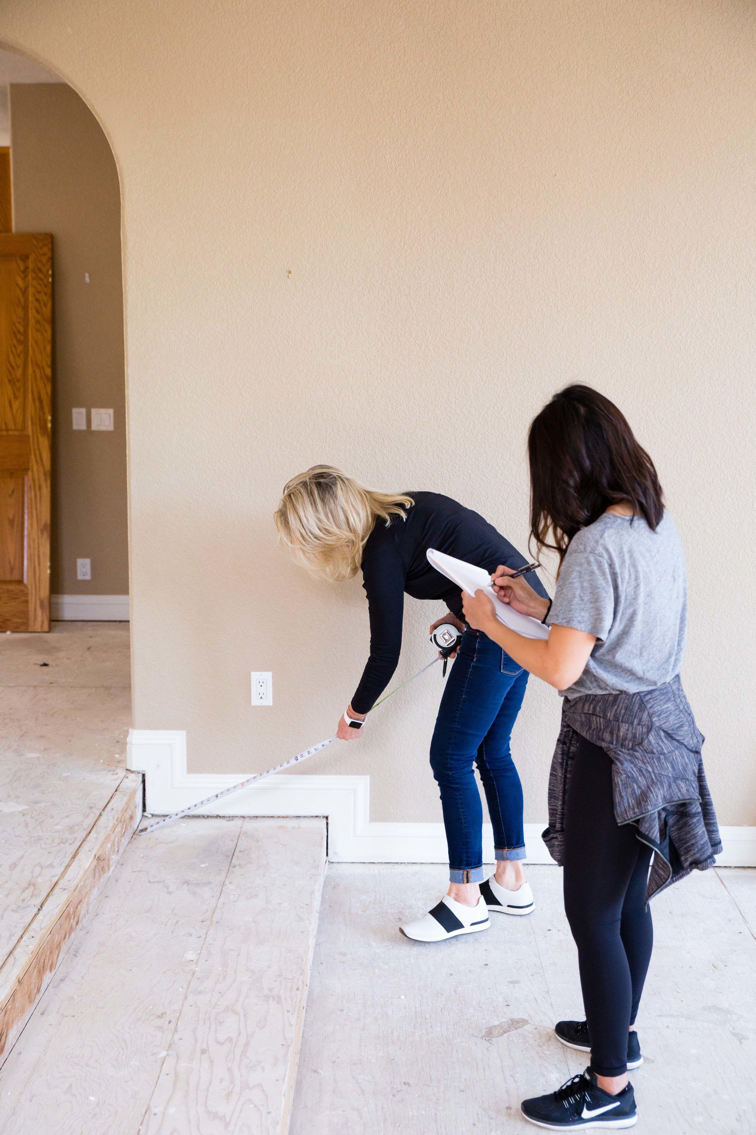 Tami Faulkner Design, Sacramento Interior Design, Sacramento Interior Designer