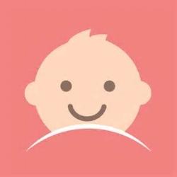 Nursing Baby app.jpg
