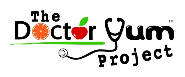 The Doctor Yum Project.jpg