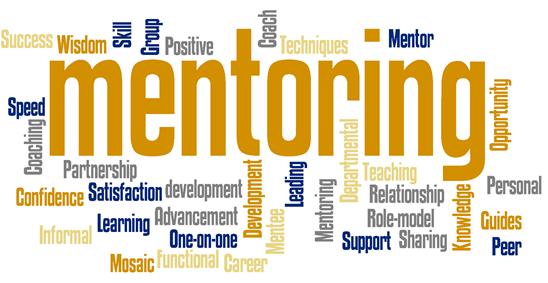 Mentoring-at-risk-youth-v.png
