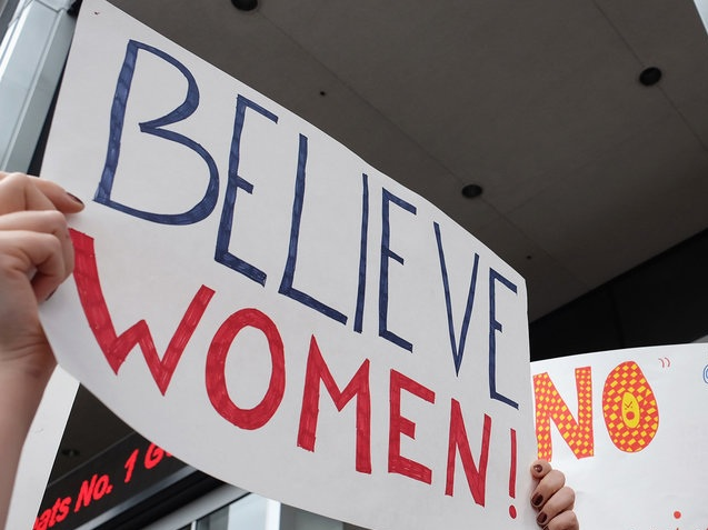 believe-women.jpg