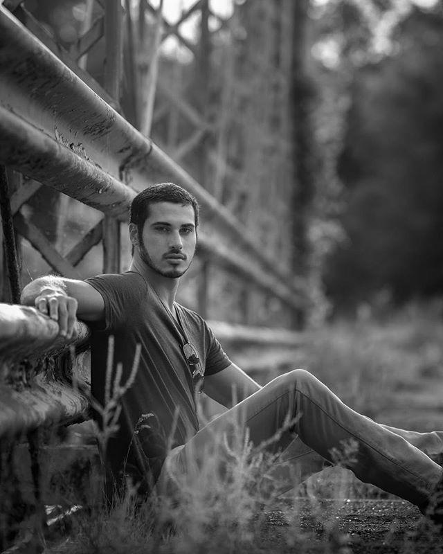 Still around. New shoots coming soon! . @fitfordjohnson . . . . . . . . #thestoryoftheface #igpodium_portraits #modelmayhem  #sombrebeings #endlessfaces #pr0ject_uno #jj_sombre  #portraits_mf #portraitphotography#aestheticportraits#majestic_people #portraitgames #pursuitofportraits  #columbusmodel#clevelandphotographer#portraitpage #featureacreature#moody#nikon#pr0ject_soul #jj_humanedge #infinity_visual #portraitmood #portrait_pros#portrait_society#aovportraits#malemodel