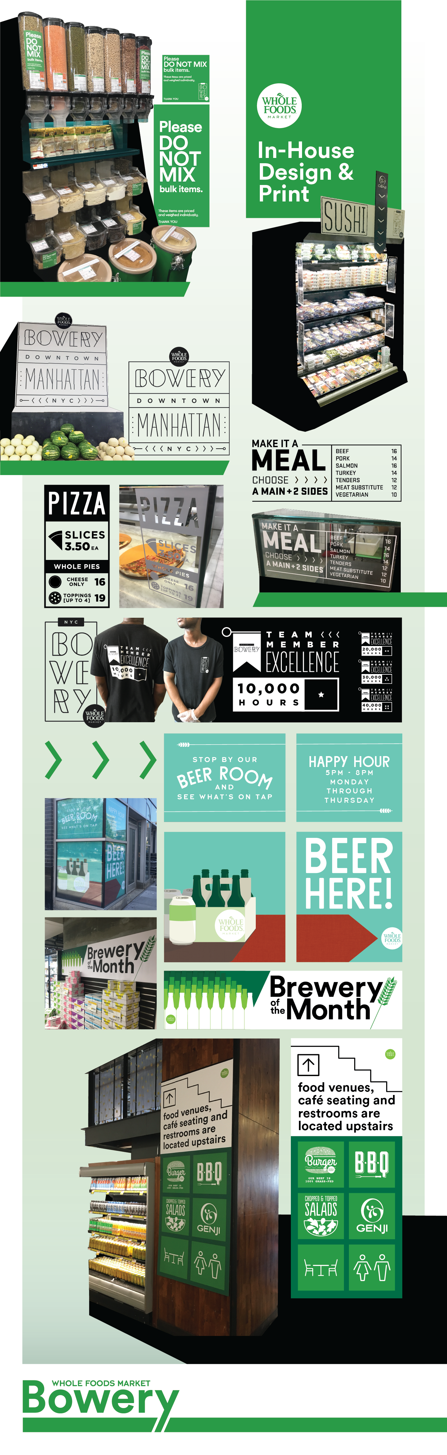 Bowery In-house design & print.png