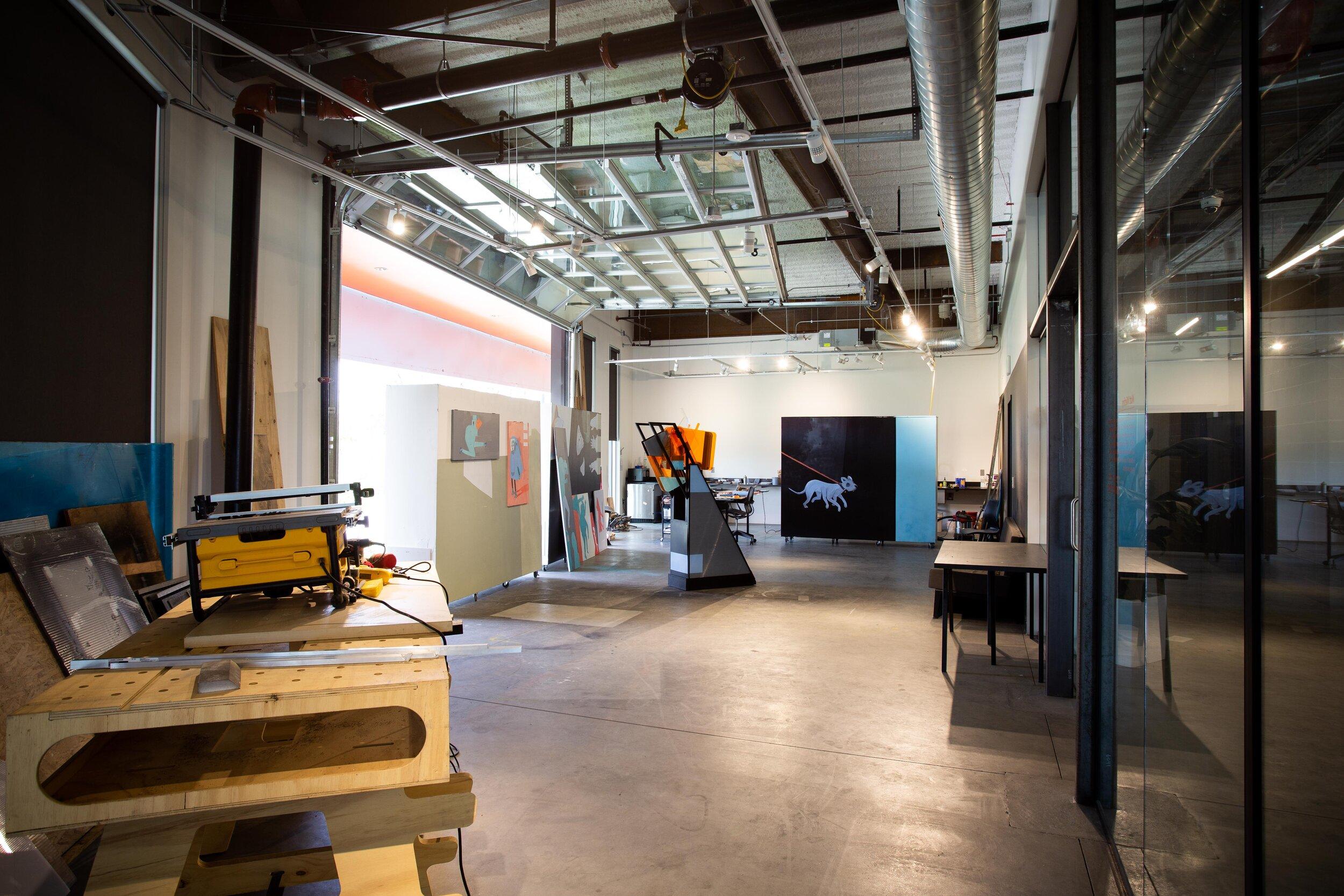 wide view of studio.jpg