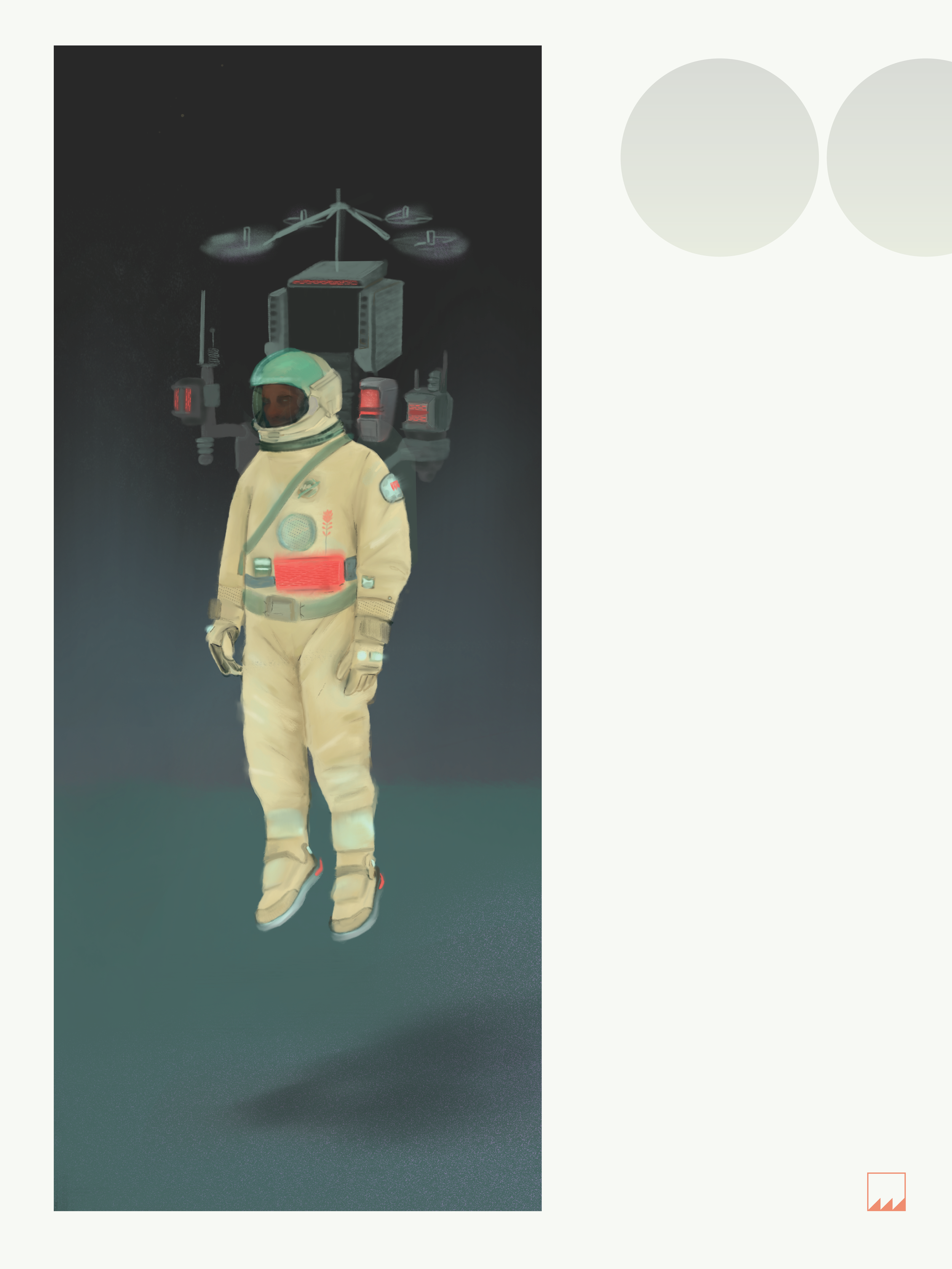 Hover Drone-01.png