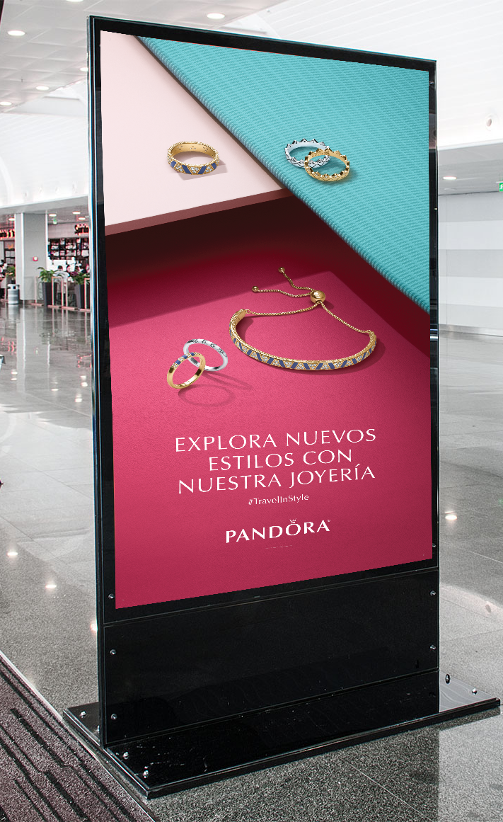 Pandora signageMockup.png