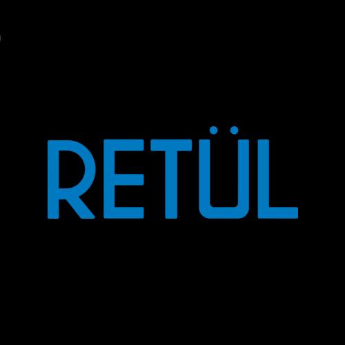RETUL-Logo-Social-Profile-icon (1).jpg