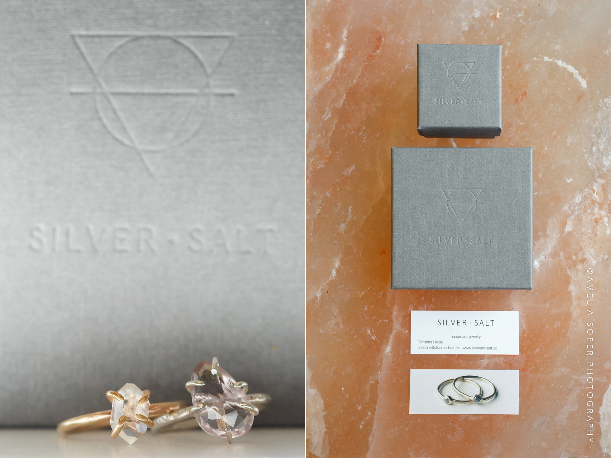 Silver+Salt_blog_004.jpg
