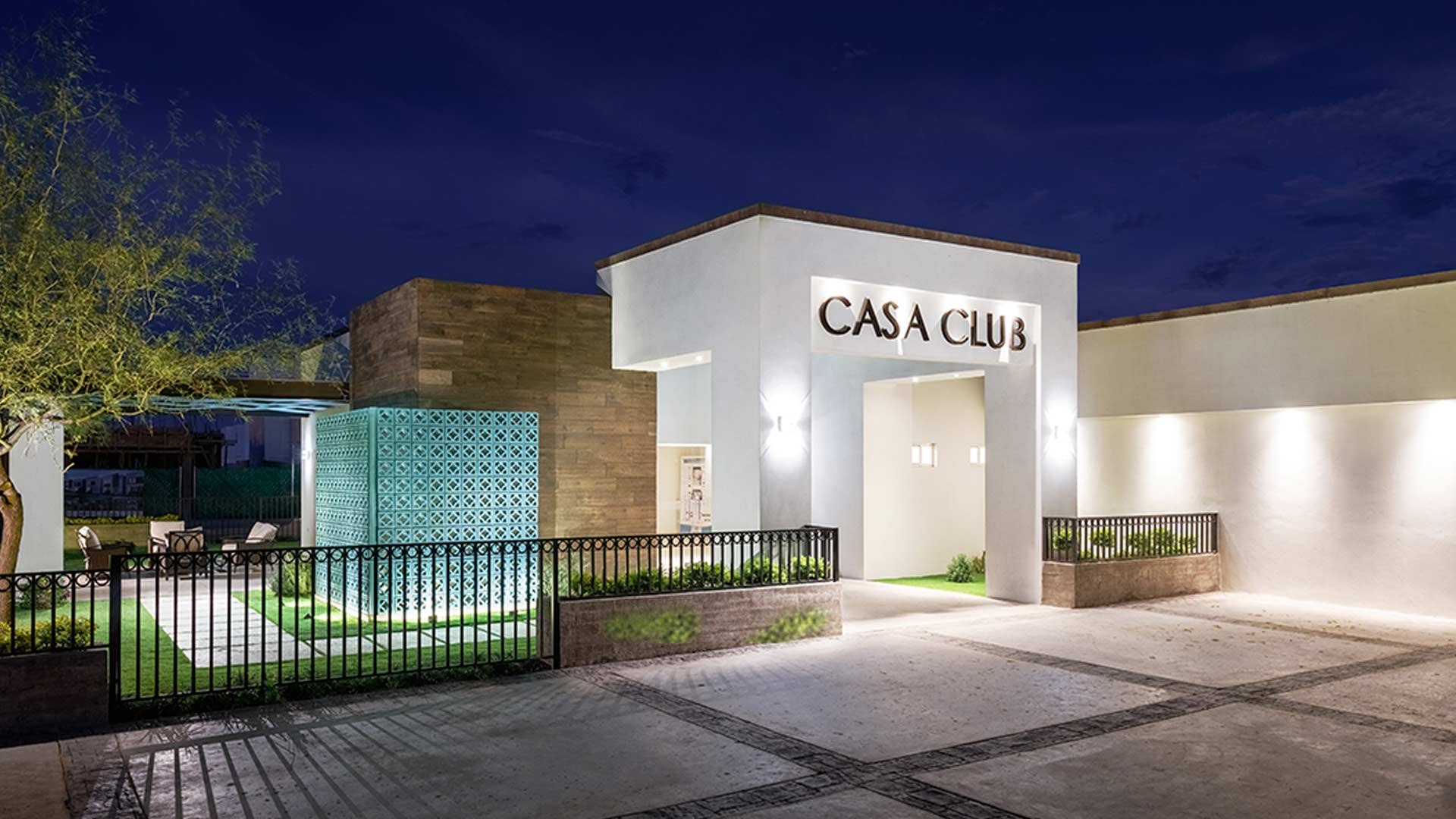 Siena-Residencial-Casa-Club-Frente.jpg