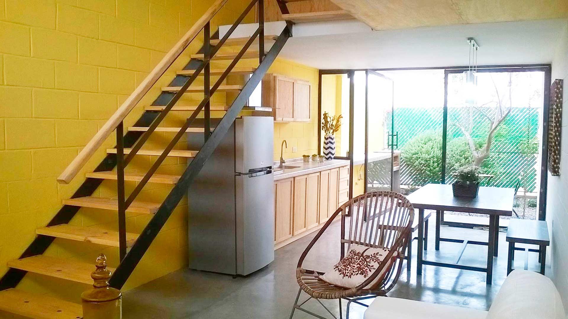 Bosco-Residencial-ventanal-2.jpg