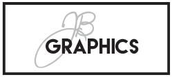 JBGraphics-logo_H-54px-01.jpg