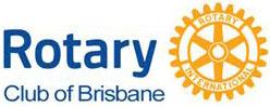 rotary-logo-temp.jpg