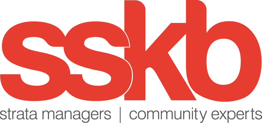 SSKB-Strata-Managers-I-Community-Experts-Logo.png