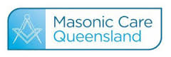 Masonic Care Logo.jpg