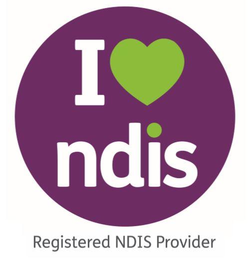 I love NDIS & Registered Blurb.JPG