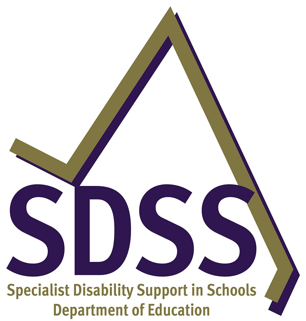 SDSS Logo 2019.jpg