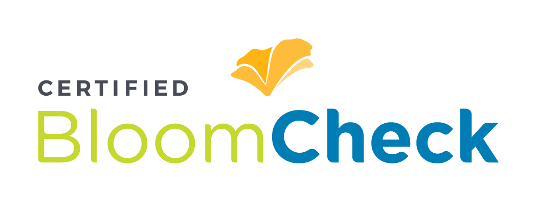 BloomCheck Logo.png