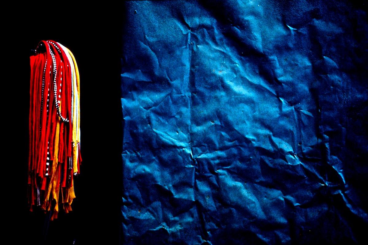 31 Macau 1996.jpg