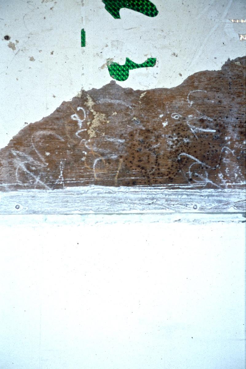 76 Haiphong 2002.jpg