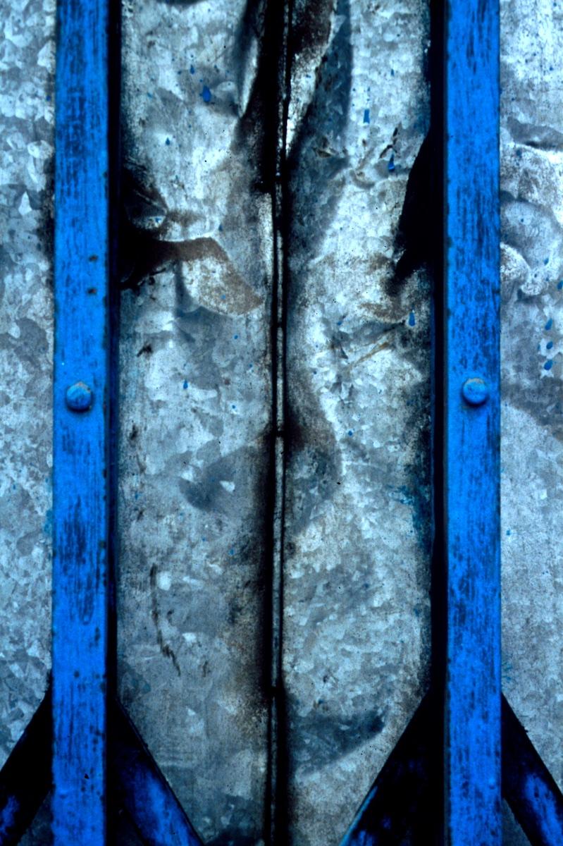 104 Haiphong 2002.jpg