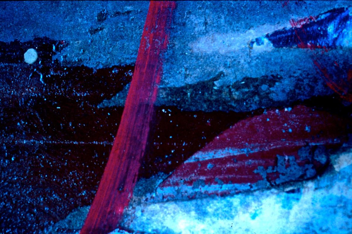 41 Taipo, H. K. 2004.jpg