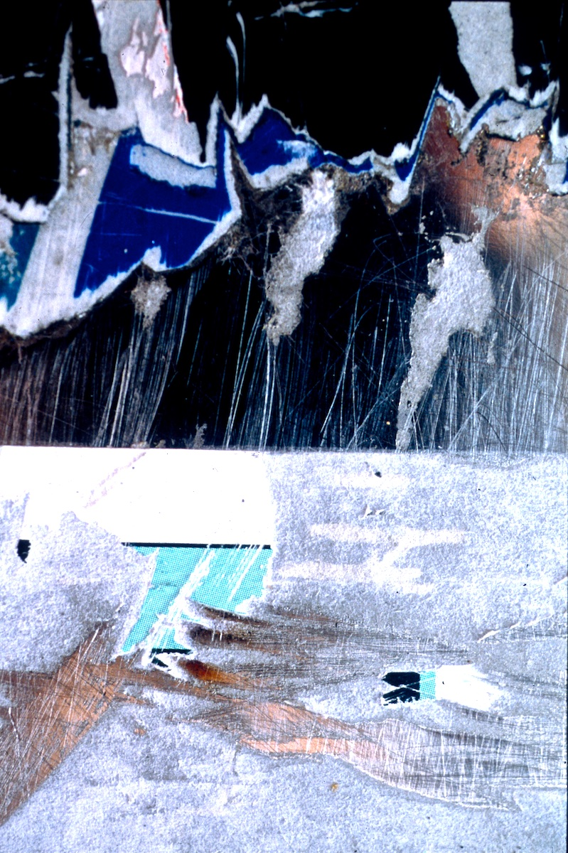 50 Yuen Long, H.K. 2005.jpg
