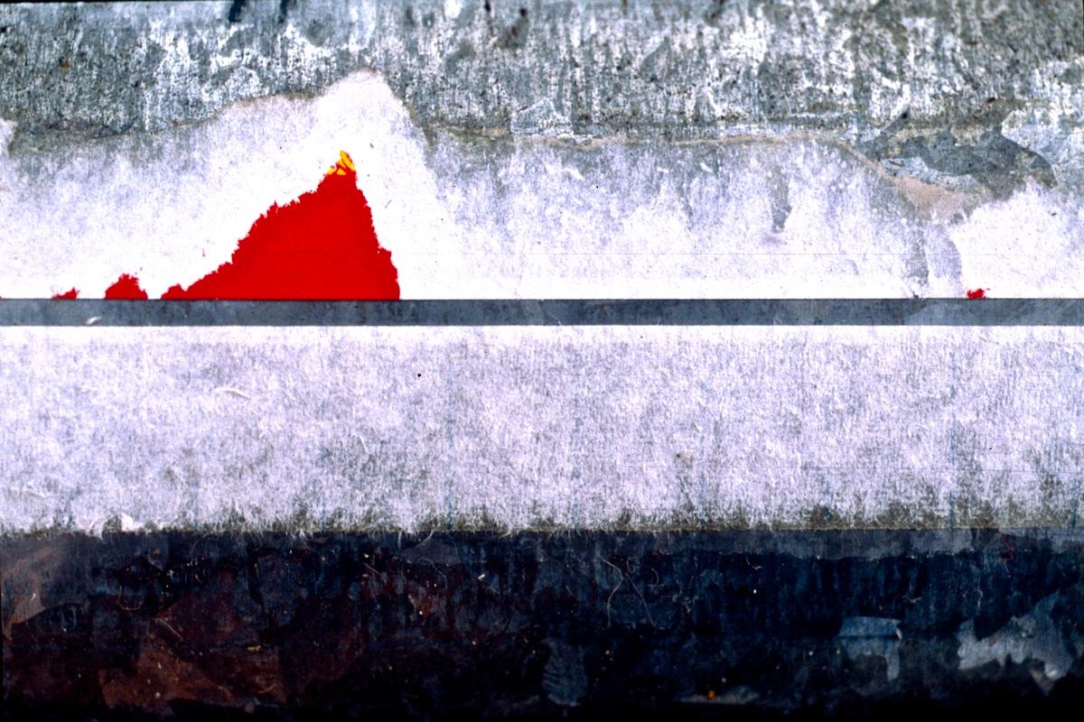 51 Central, H.K. 2006-1.jpg