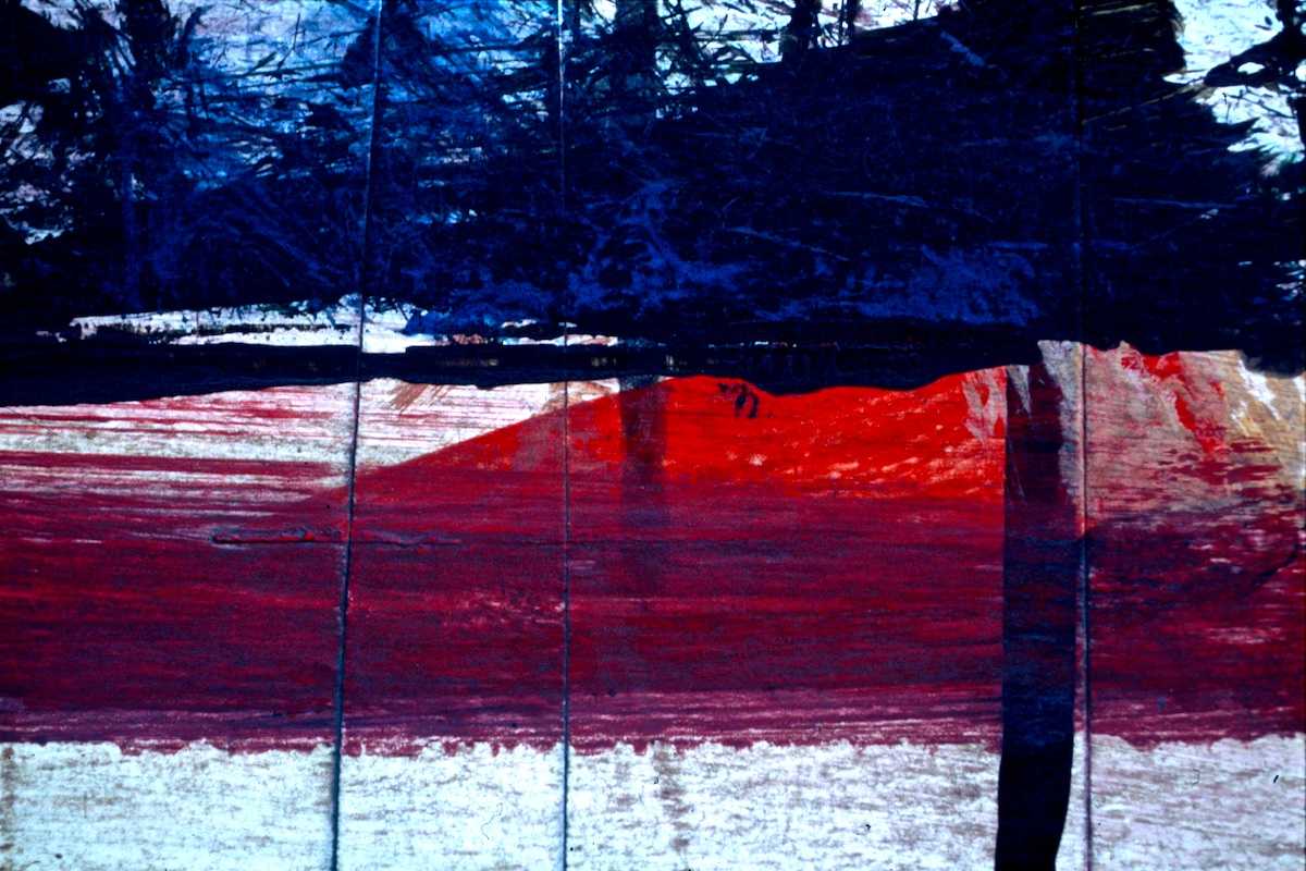 61 New York 2003.jpg