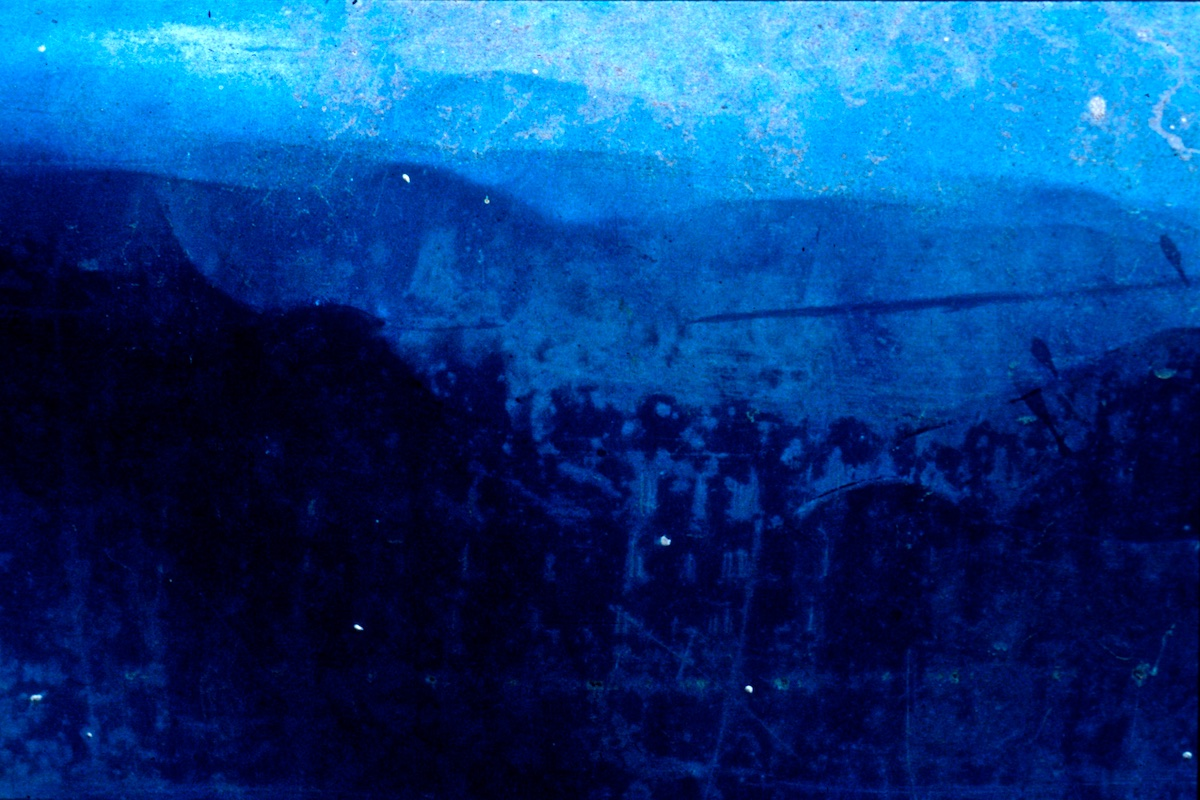 70 Tungshi, Taiwan 2003.jpg