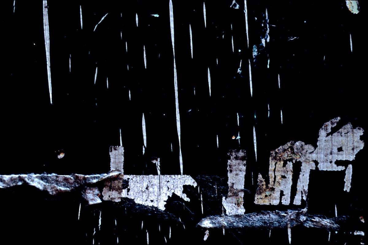 71 Taipei 2003.jpg