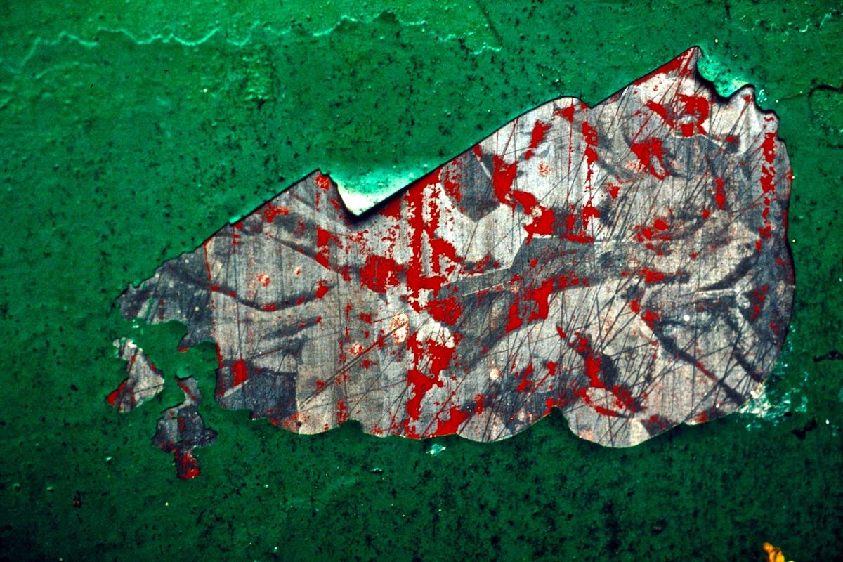104 Wan Chai 2004.jpg