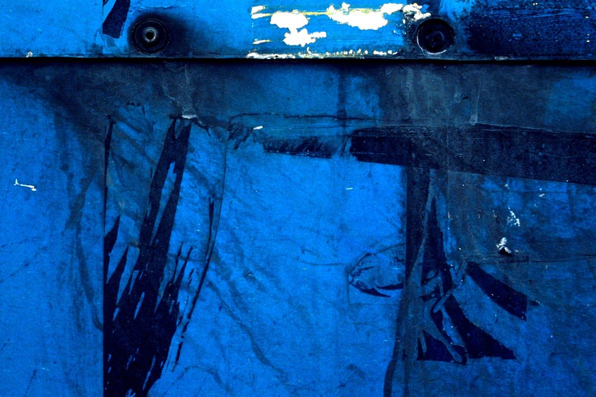 120 Lai Chi Kok, H.K. 2002.jpg