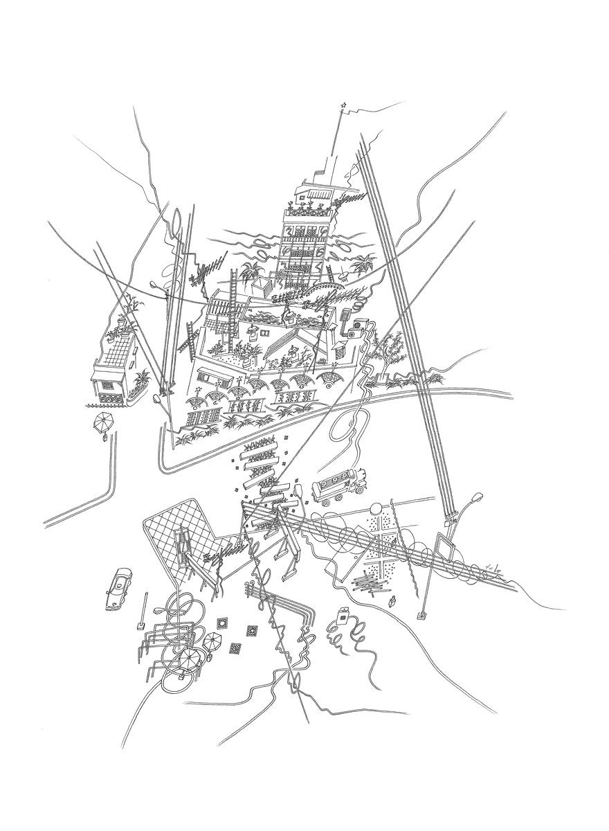 605 Ho Chi Minh City 2003 (126-199).jpg