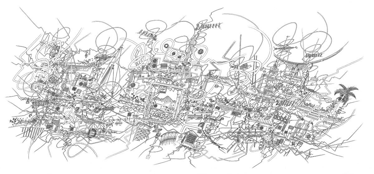 8 Hong Kong 2006-07 (361.350.360).jpg