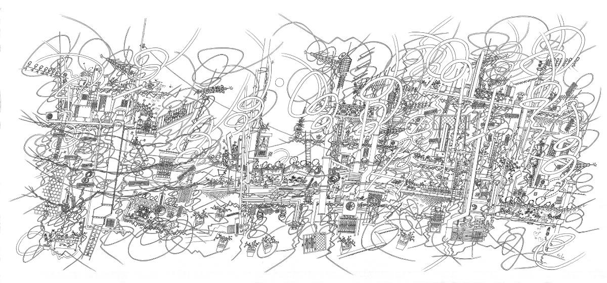 24 New York 2011 (510.511.509).jpg