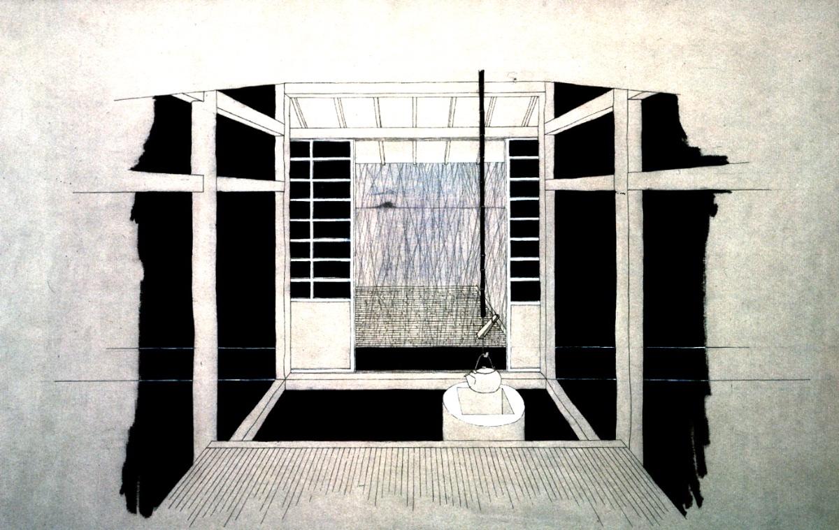 Rain Shelter 2.jpg