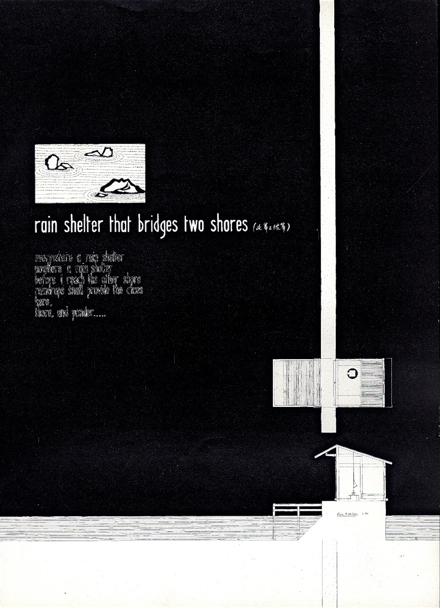Rain Shelter 1.jpg