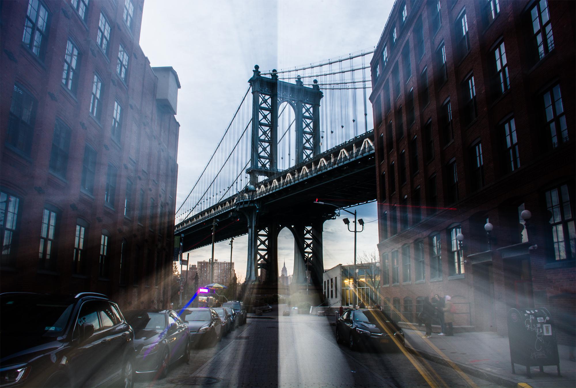 20170105NYCStreet-320-1full.jpg