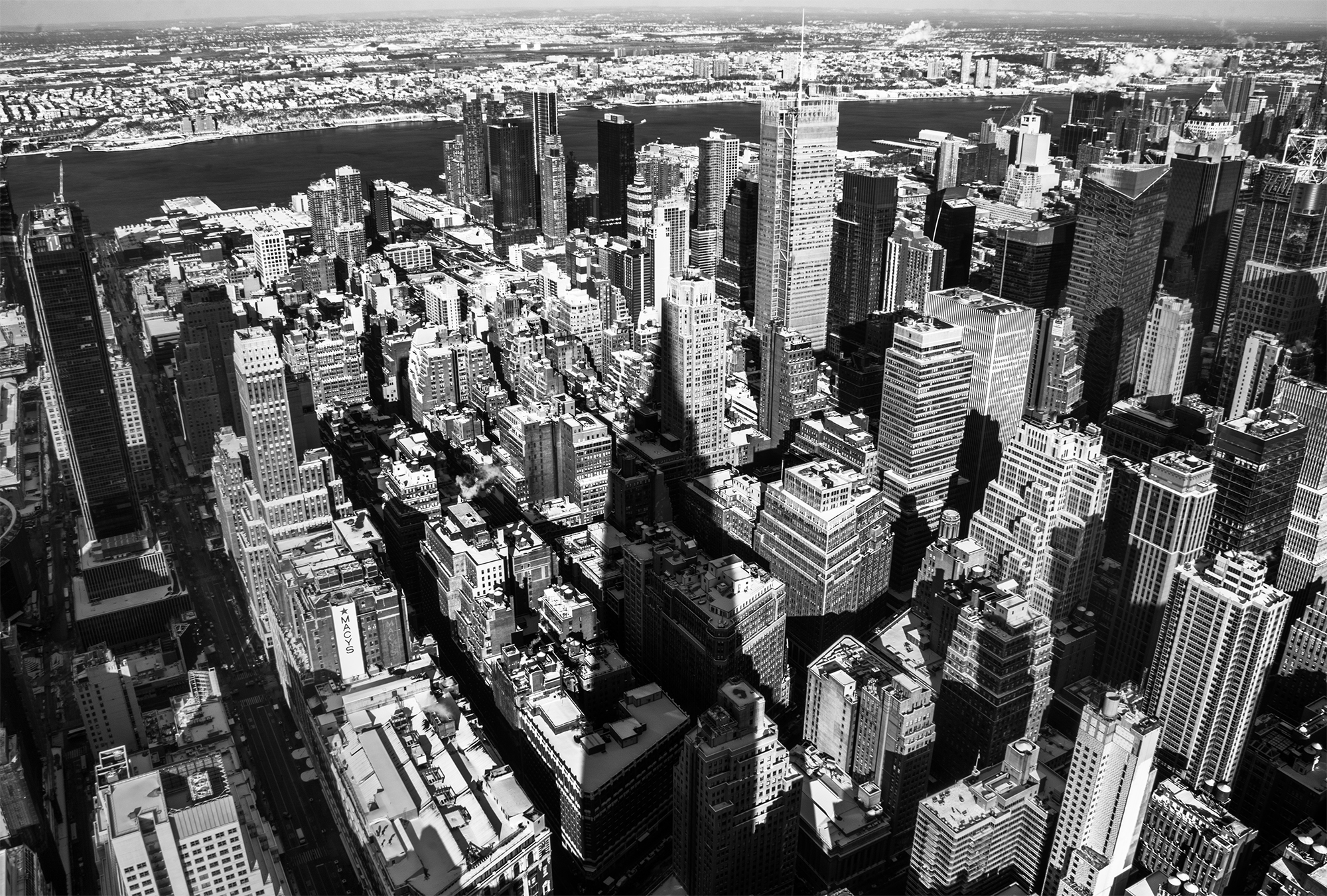 20170108NYCStreet-212-1.jpg