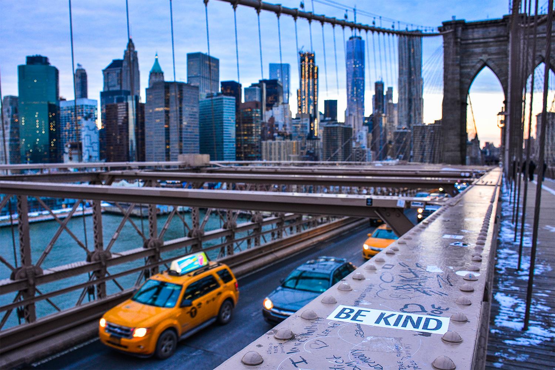 20170106NYCStreet-365-1.jpg