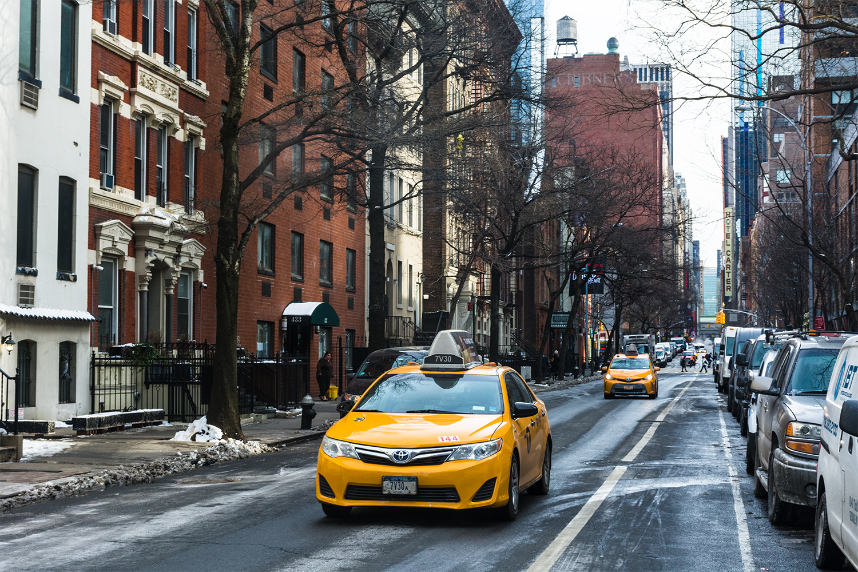 20170110NYCStreet-21-1.jpg