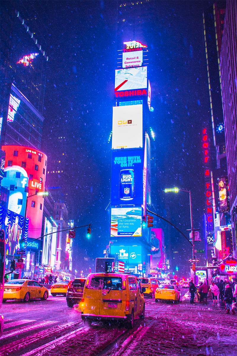 20170107NYCStreet-416-1.jpg