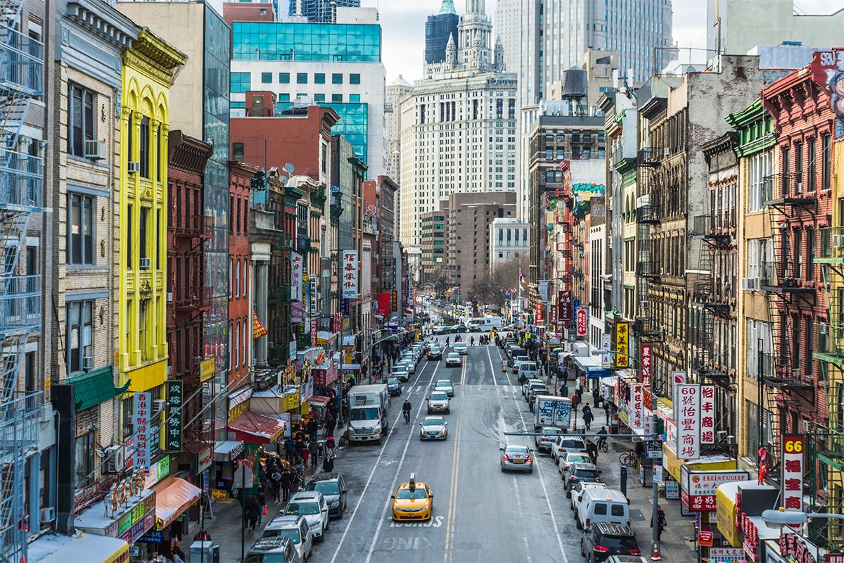 20170106NYCStreet-233-1.jpg
